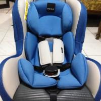 Carseat Baby Elle Be500 Car Seat Bayi Kursi Jok Mobil Anak Bayi Murah