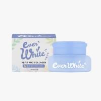 EVERWHITE NIGHT CREAM - EVER WHITE CREAM MALAM