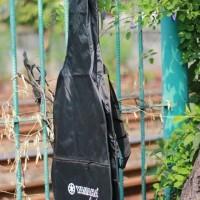 Softcase Tas Gitar Akustik Anti AIr Ukuran Universal