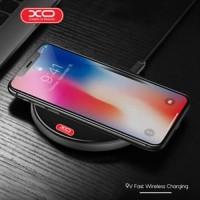 Promo XO - WX001 powerbank Wireless Charger FAST CHARGING Berkualitas