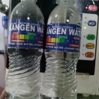 KANGEN WATER 1 DUS ( 600 ML )