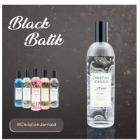 Christian Jornald Batik Acqua Eau De Parfum 100ml