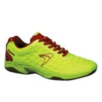 Promo Terbaru sepatu badminton FLYPOWER DIENG ORIGINAL Kualitas Terja