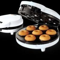 PERALATAN RUMAH Ox 830 Donut Maker Pembuat Donat Oxone alat buat dona