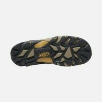 SEPATU HIKING OUTDOOR KEEN LANSING MID WP BUKAN SNTA RE Limited