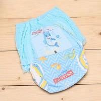 Popok renang Bayi / Splash Diapers Lottery For Swimming