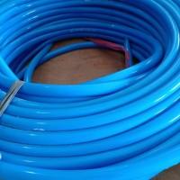 Selang Air Elastis 1 per 2 inch