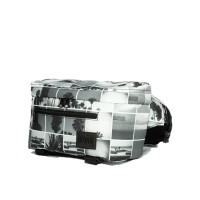 Tas Kamera Waistbag / Slingbag for Mirrorless DSLR - 010 M LANDSCAPE