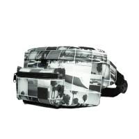 Tas Kamera Waistbag / Slingbag for Mirrorless DSLR - 010 L LANDSCAPE