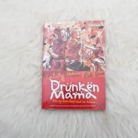Drunken Mama - Pidi Baiq