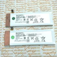 Baterai Original SONY XPERIA M5 E5643 E5633 E5603 E5606 AGPB016-A001
