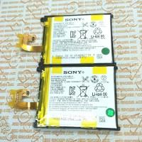 Baterai ORIGINAL SONY XPERIA Z2 Big Docomo SO-02E SO-03F LIS1543ERPC