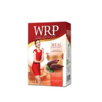 WRP LOSE WEIGHT MR CHOCOLATE 12Dx12Sx25G