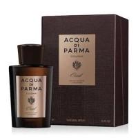 Acqua Di Parma Colonia Oud Eau De Cologne 180ml