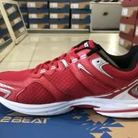 "Sepatu Olahraga Pria Wanita 2Beat Folant"" Running / Lari|100% ORI"