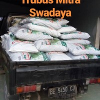 Pupuk Organik Sapi Murni CV Sanjaya Group