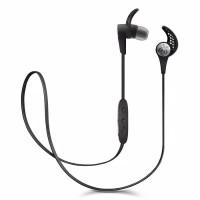 Jaybird X3 Bluetooth Headset - Blackout