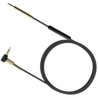 Sennheiser Urbanite On-Ear Urbanite XL Over-ear cable