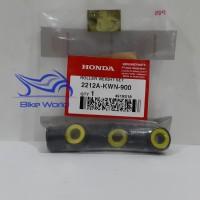 Roller Vario 125, Vario 150 2212A-KWN-900 Genuine Astra Honda Motor