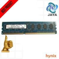 MEMORY RAM PC DDR3 2gb MERK CAMPUR PC3 10600