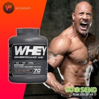NEW ! CELLUCOR COR PERFORMANCE WHEY 5,19 LBS FREE SHAKER