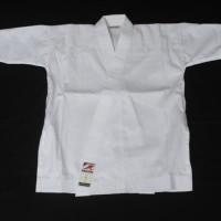 Perlengkapan Bela Diri Baju Karate Kumite Hokido Standard Original