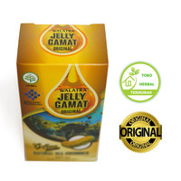 Obat Lambung Untuk Ibu Hamil - Walatra Jelly Gamat Original