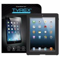 Tyrex Tempered Glass iPad 2 3 4