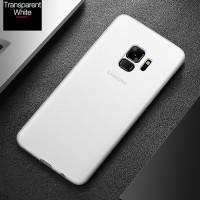ORIGINAL CAFELE casing Hp Cover Samsung Galaxy S9 - S9 Plus