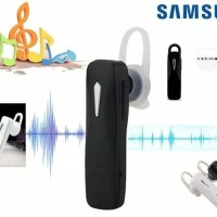 Handsfree / Headset / Earphone Bluetooth Samsung Murah