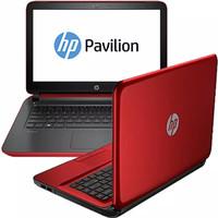 Laptop HP Pavilion R201TX/Core i5/Ram 4Gb/ Nvidia Geforce