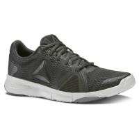 Sale!! Sepatu Running Wanita Original BNIB Reebok Flexile Run Women