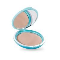 Wardah Everyday Luminous Compact Powder 04 Natural 14 g