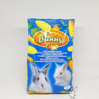 Briter Bunny 1kg makanan kelinci
