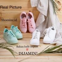 [READY STOCK] Sepatu Casual Jenis Adidas Sport Import