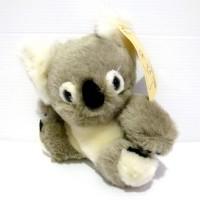 Boneka Koala Original Possum Plush Australia
