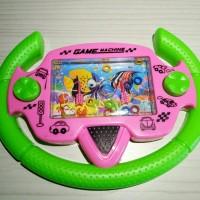 mainan edukasi anak water game / game air / mainan jadul