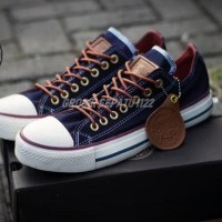 Penawaran Terbaik Sepatu Converse Pria Dan Wanita Grade Ori