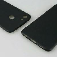 Slim Matte Oppo F5