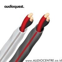 AudioQuest Slip 14/2 /Speaker cable / Audioquest