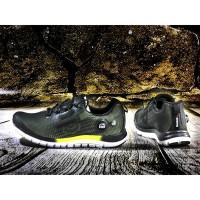 Sale!! Sepatu Sport Running Wanita Original BNIB Reebok Zpump Fusion W