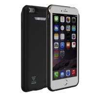 Power Bank Wireless Power Case iPhone 6+/6s+/7+/8+ 7500mAh VEIGHT V102