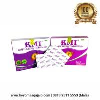 PROMO Koyo Maag Indonesia - Paket Silver