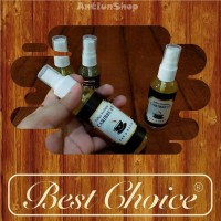 Perfume Coffee Caribbean | pewangi mobil dorfree