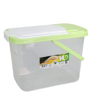 7867 Reiss Storage Kotak Penyimpanan Beras / Rice Box Container