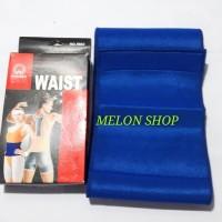 CHAOBA Deker Pinggang Waist Support Import