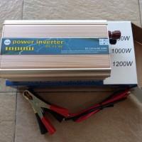 Harga Inverter Dc Ke Ac Katalog.or.id