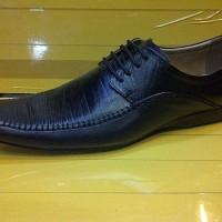 sepatu pantopel LV fantopel sepatu kantor