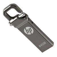 Flashdisk HP 64GB | Flash Disk HP 64 GB | USB Flash Drive | FD