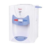 Dispenser Portable Cosmos CWD-1310 - Panas & Dingin Via Go send